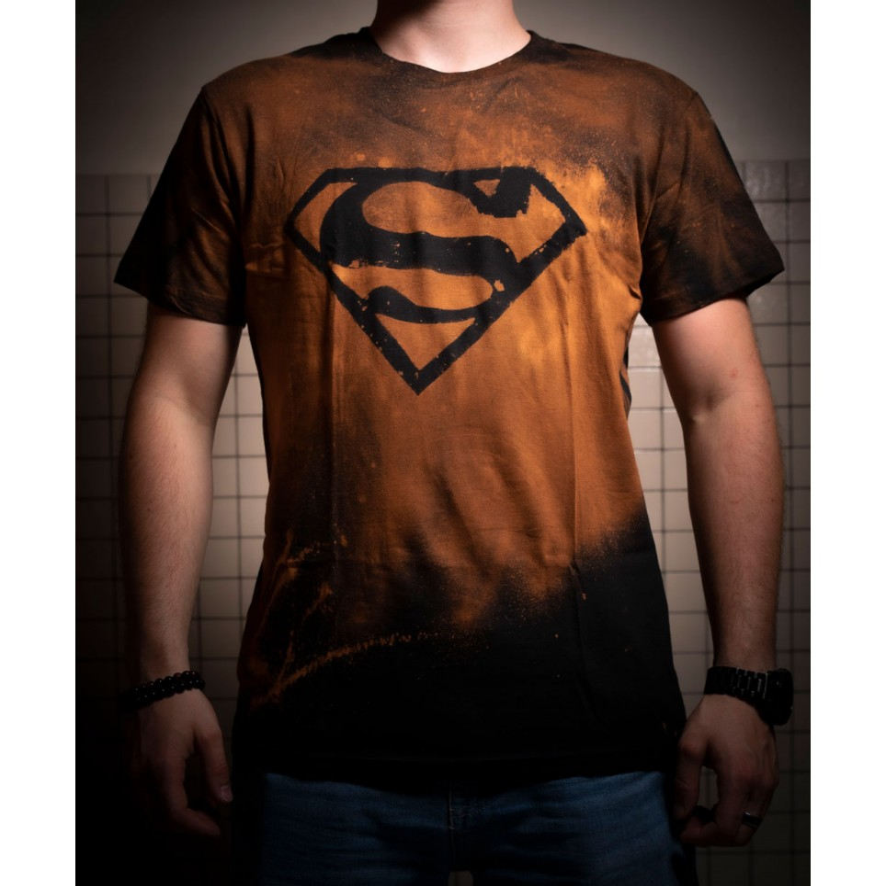 t-shirt-geek-et-manga-jeux-video-unisexe-homme-superman
