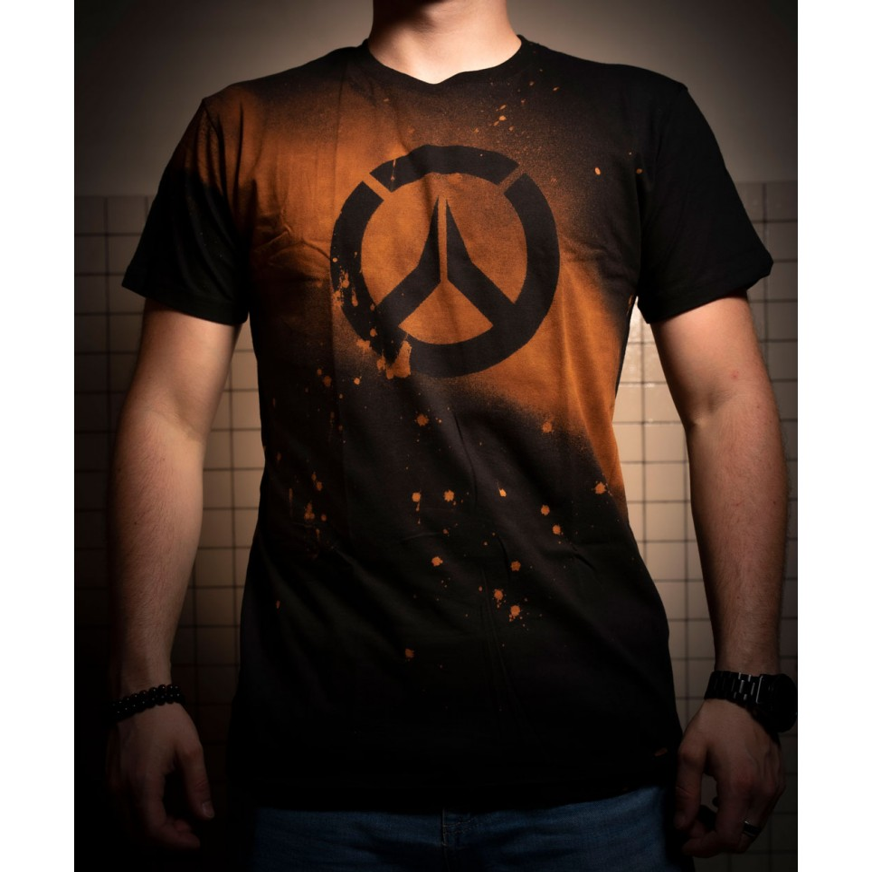 t-shirt-geek-et-manga-jeux-video-unisexe-homme-overwatch