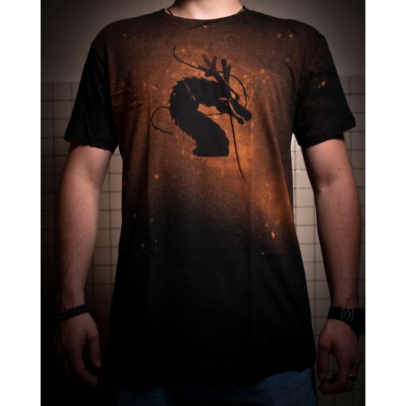 t-shirt-geek-et-manga-jeux-video-unisexe-homme-shenron-dragon-ball
